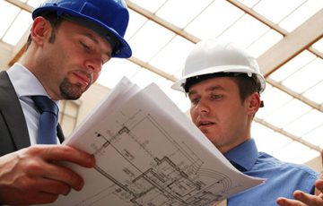 Party Wall Surveyors