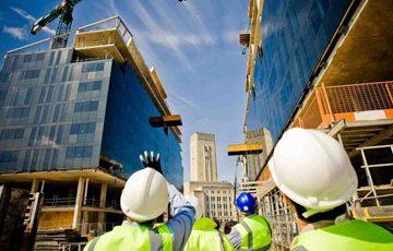 Structural & Civil Engineering Design